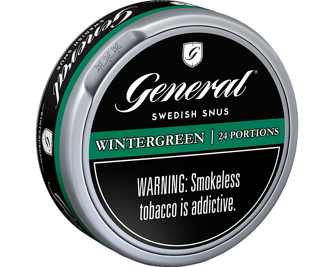Buy cigarettes Kent Wisconsin shop